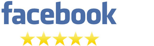read 1st class garage door reviews on facebook