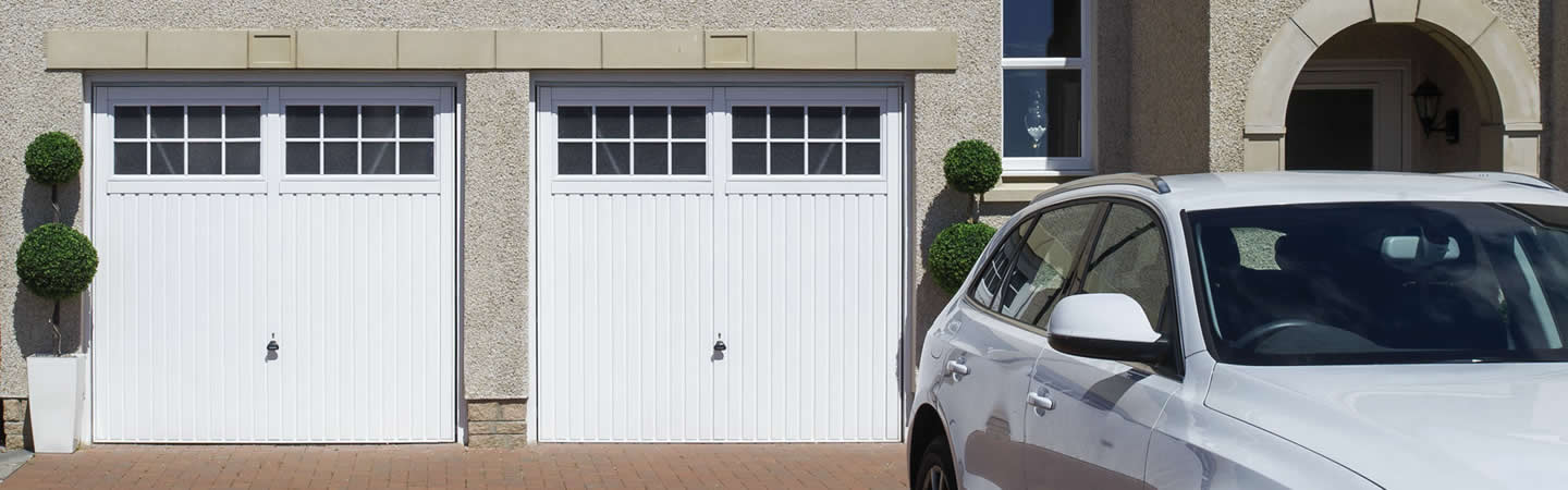 welcome to garage doors culcheth